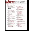 JATI Express No.82