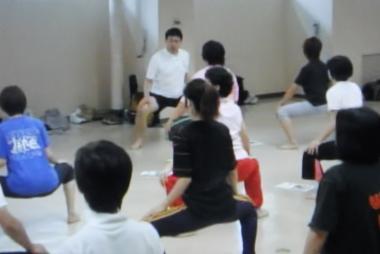 20100717Koshiwari