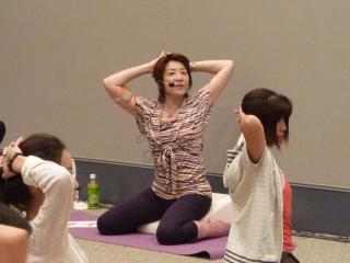 yogafest2009-08