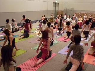 yogafest2009-09