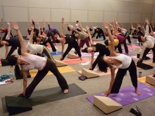 yogafest2009-7