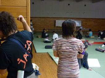 20091204JAFA九州1